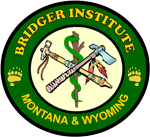 Bridger Institute - Montana, Wyoming and U.S. Wilderness Education Training Facility