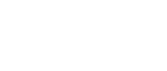 Bridger Institute - Montana Wilderness Guide School